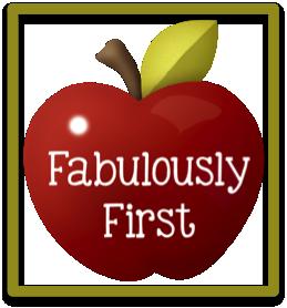 Fabulously First