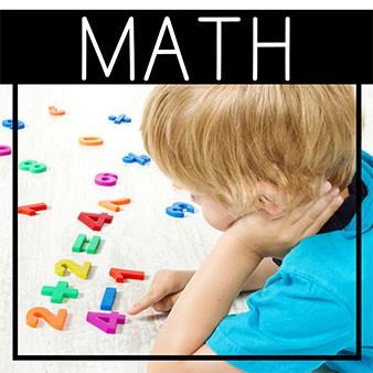 02-Math-338
