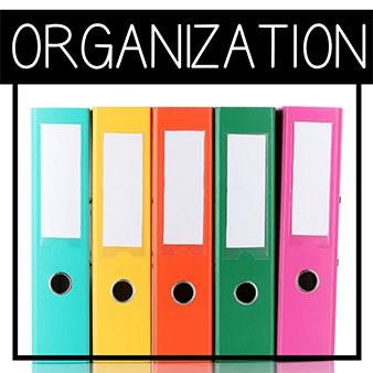 04-Organization-338